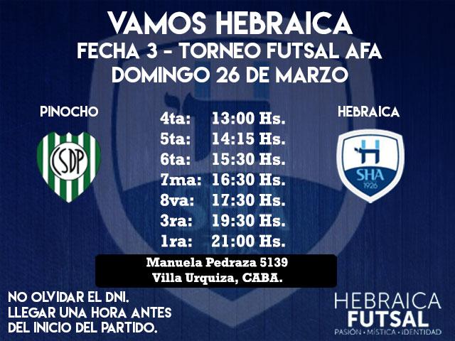 Horarios-Fecha-3