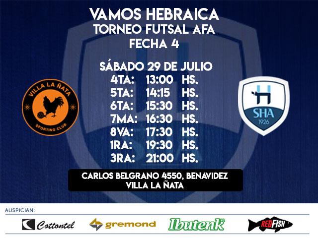 Horarios-vs-La-Ñata