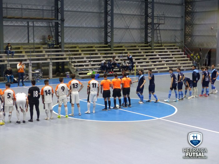Para-Cronia-Copa-Arg