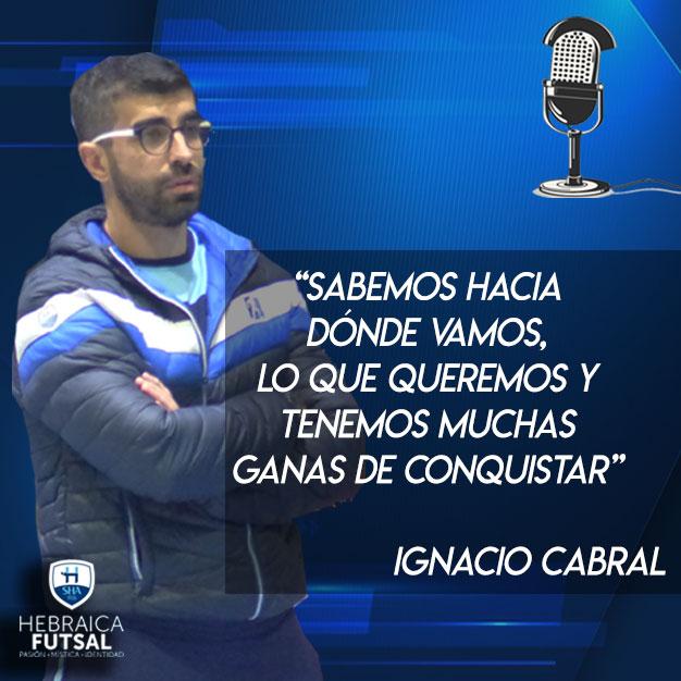 Entrevista-Nacho